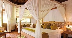 Sunset Beach Villa, Coco Palm Dhuni Kolhu