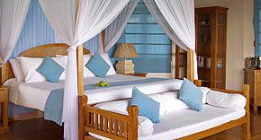 Lagoon Villa, Coco Palm Dhuni Kolhu