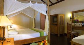 Superior Villa, Filitheyo Island Resort