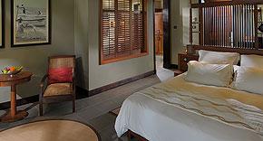 Junior Suite, Trou aux Biches Resort & Spa