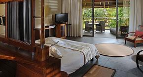 Tropical Junior Suite, Trou aux Biches Resort & Spa