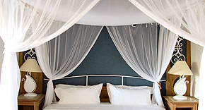 Deluxe Zimmer, Paradise Cove Boutique Hotel Mauritius