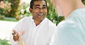 Rum Gallery, Paradise Cove Boutique Hotel Mauritius
