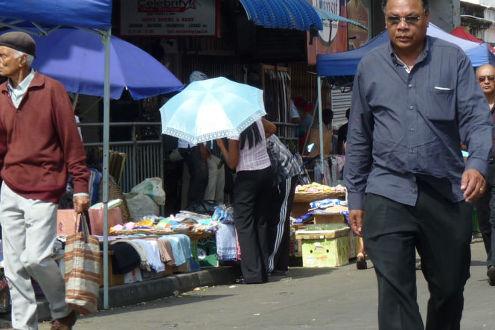 6 Dinge, die Sie auf Mauritius besser unterlassen sollten
