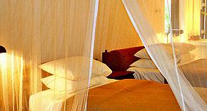 Cinnamon Suite, Apa Villa Thalpe, Sri Lanka