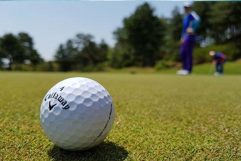 Golf spielen auf der beliebten Insel Mauritius, die besten Golplätze im indischen Ozean