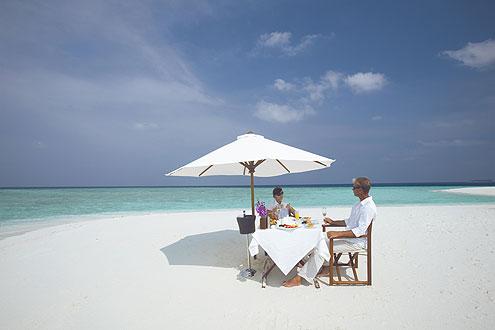 Gerne sind wir bei Ihrer Planung für Ihre Flitterwochen behilflich, Malediven, Mauritius, Seychellen oder Sri Lanka