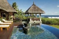 Shanti Maurice Resort & Spa, Mauritius