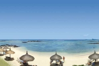 Canonnier Beachcomber Golf Resort & Spa, Mauritius
