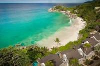 Carana Beach Hotel Seychellen