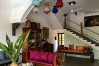 La Maison Nil Manel Sri Lanka